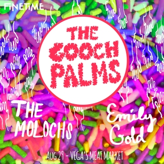 FT-GOOCHPALMS-SQUARE