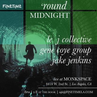FT-ROUNDMIDNIGHT-GREENS